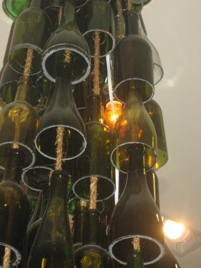 diy lampen und leuchten led lampen orientalische lampen lampe mit bewegungsmelder designer lampen dick