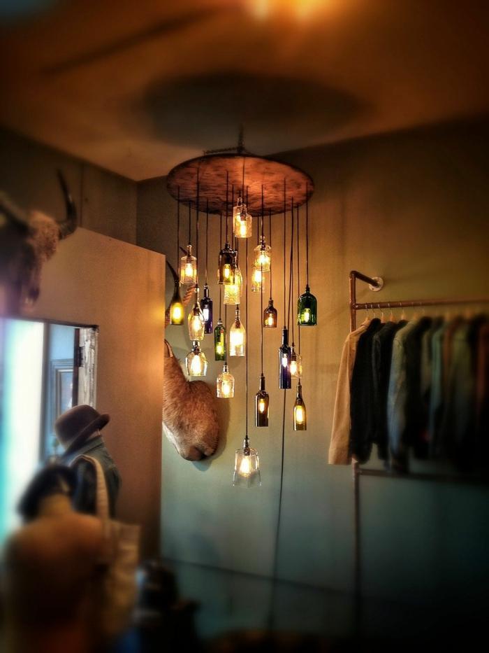 diy lampen und leuchten led lampen orientalische lampen lampe mit bewegungsmelder designer lampen künstlerisch