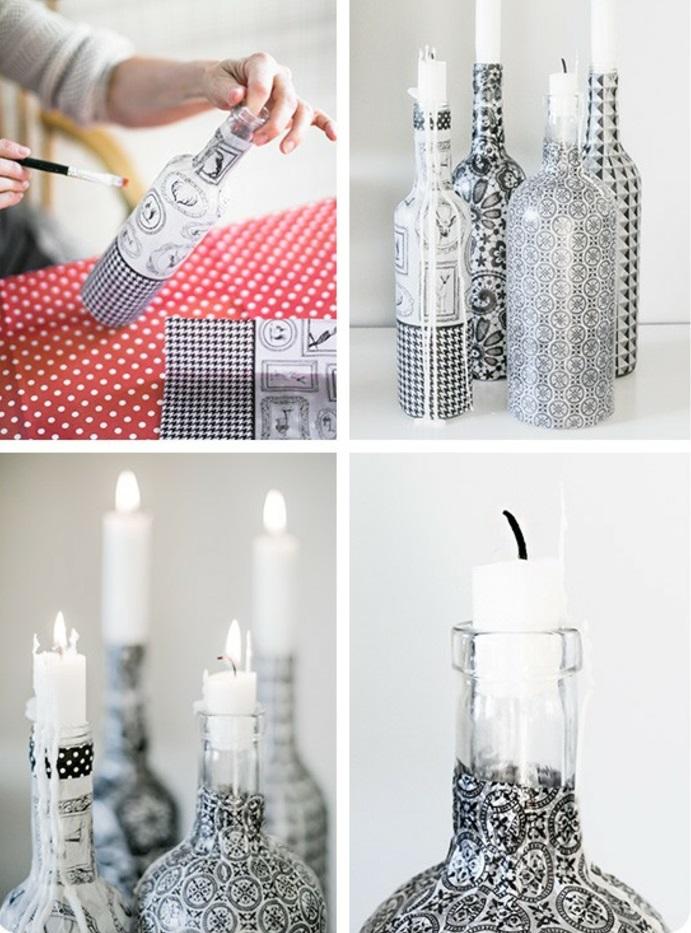 diy-lampen-und-leuchten-led-lampen-orientalische-lampen-lampe-mit-bewegungsmelder-designer-lampen-kerzenhalter