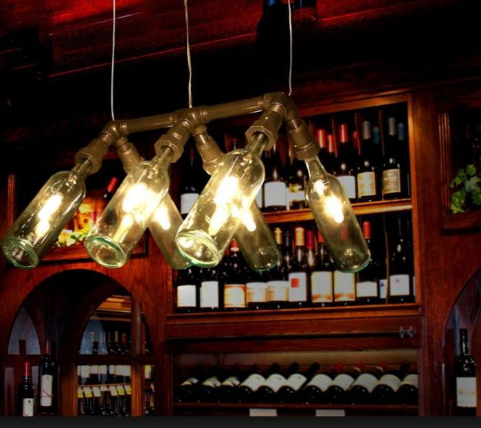 diy lampen und leuchte led lampen orientalische lampen lampe mit bewegungsmelder designer lampen kneipe