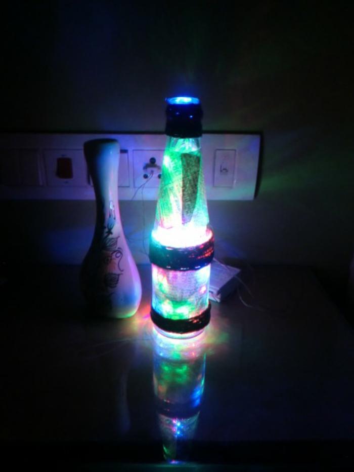diy lampen und leuchten led lampen orientalische lampen lampe mit bewegungsmelder designer lampen lichtspiel