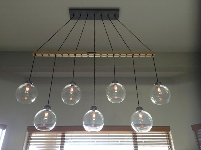 diy lampen und leuchten led lampen orientalische lampen lampe mit bewegungsmelder designer lampen rund