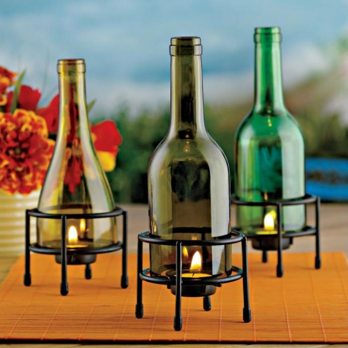 diy lampen leuchten lampen orientalische lampen lampe mit bewegungsmelder designer lampen teelichter