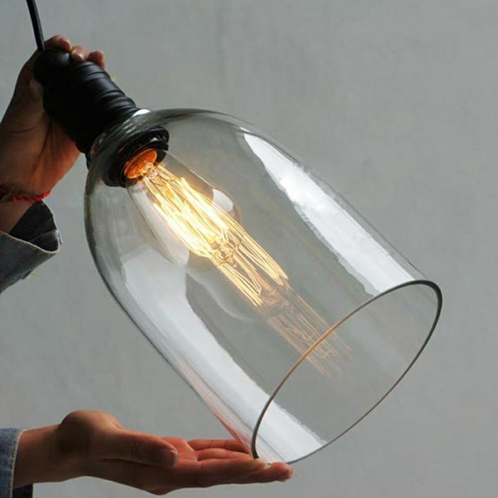 diy lampen und leuchten led lampen orientalische lampen lampe mit bewegungsmelder designer lampen zeigen