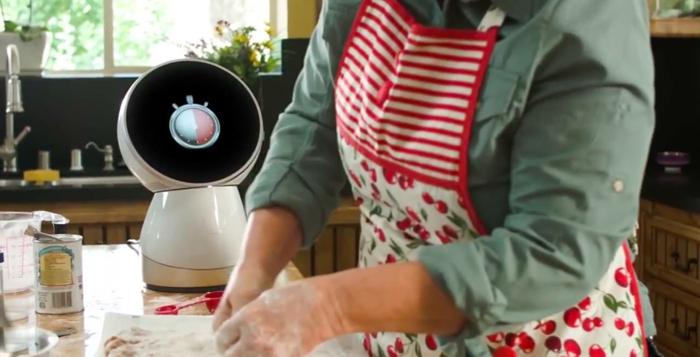 ein-bisschen-haushalt-jibo-familienroboter-smart-kochen