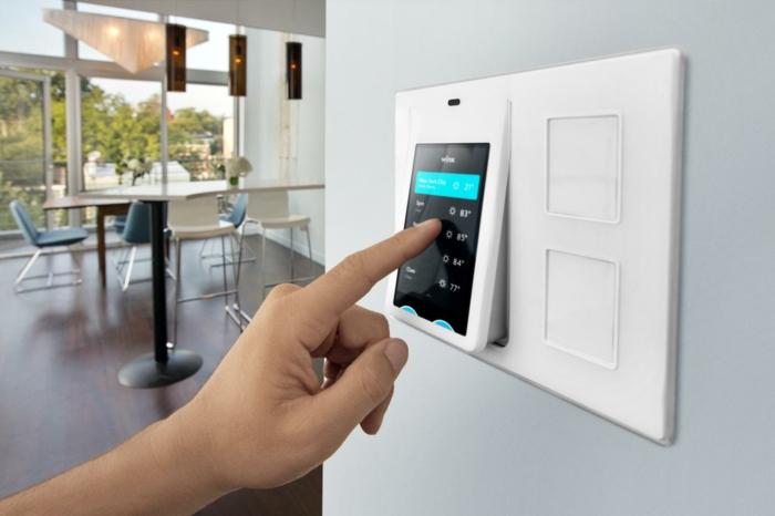 ein bisschen haushalt smart home haushaltsgeräte gadgets
