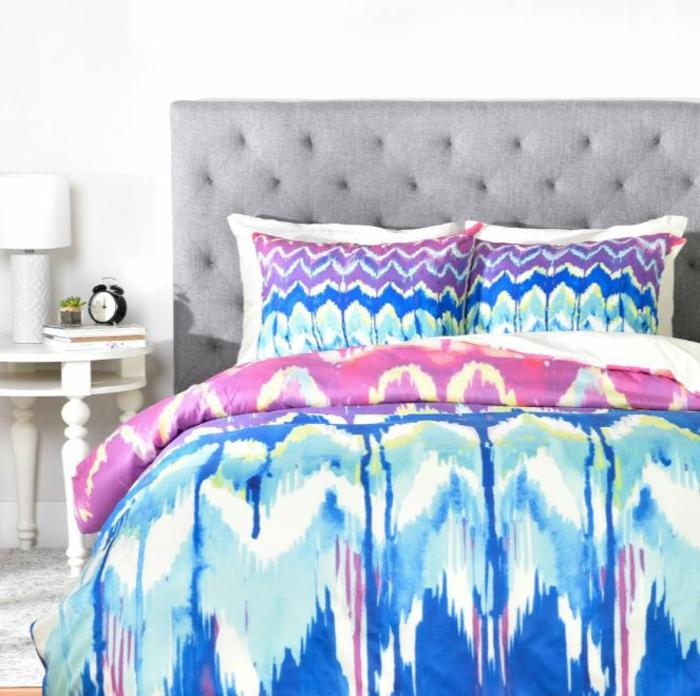 einrichtungsbeispiele wohnideen dekoideen accessoires wandgestaltung farbgestaltung farbmuster