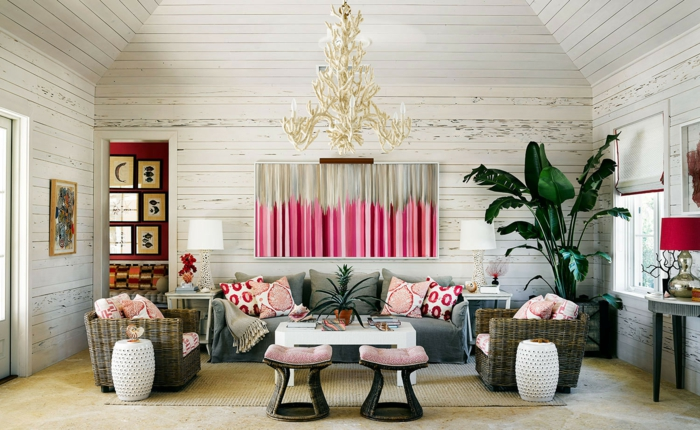 steinwand wohnzimmer reinigen ~ moderne inspiration, Hause deko
