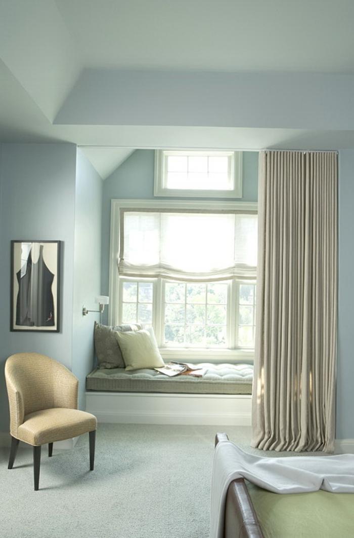 Fensterbank Dekoration – 57 Ideen, wie Sie das Potenzial ...