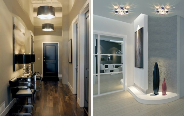 Flur Einrichten 33 Stilvolle Einrichtungsideen Fur Ihr Zuhause