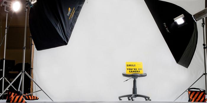 Professionell Fotografieren fotografieren lernen fotos im besten licht darstellen