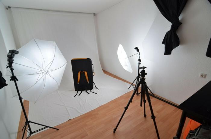 fotografieren lernen professionelle bilder schießen fotos