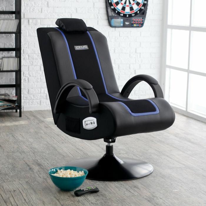 gaming sessel zeus chair möbel online computerspiele