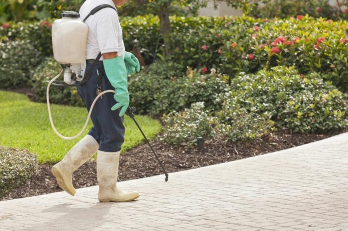 gartencenter gartengestaltung pestizide insektizide herbizide
