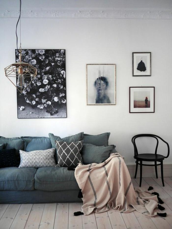 Awesome wohnzimmer im kolonialstil photos wohnzimmer kolonial villaweb - Glas mobel ideen fur ihr modernes interieur von vitrealspecchi ...