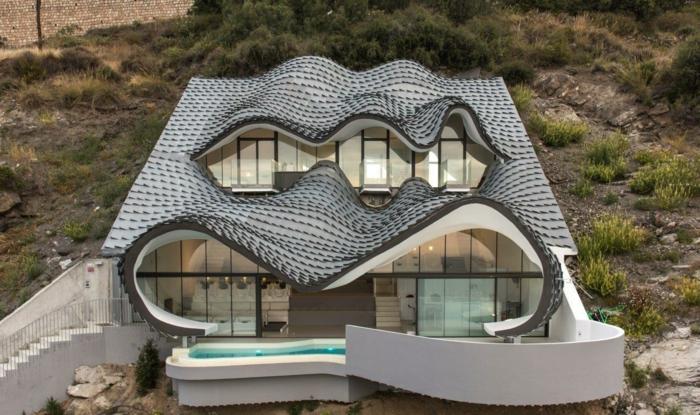 Traumhaus am meer  Möchten Sie auch ein Haus am Meer kaufen?
