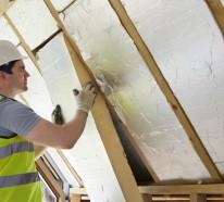 Wohnung renovieren checkliste