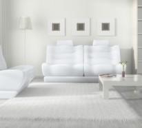 1000 ideen f r selber machen gro artige wohnideen und kreative dekoartikel freshideen 1. Black Bedroom Furniture Sets. Home Design Ideas