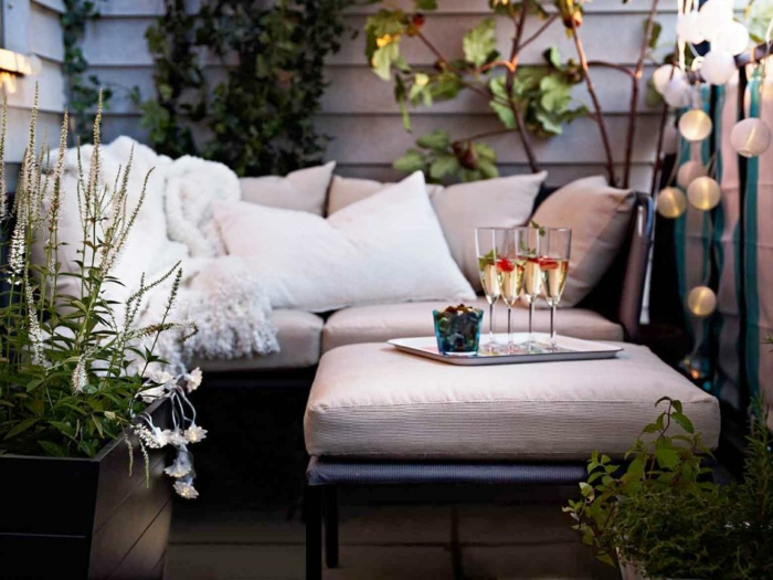 ikea teakholz gartenmobel interessante ideen f r die gestaltung von gartenm beln. Black Bedroom Furniture Sets. Home Design Ideas