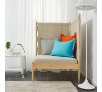 Sessel Ikea Bunt sdatec.com