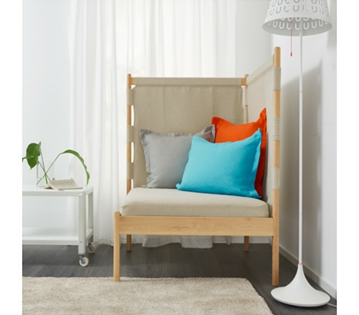 Ohrensessel ikea bunt  Sessel Ikea Bunt ~ Inspiration über Haus Design