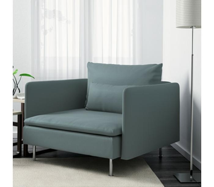 20 Ikea Sessel Die Mit Coolem Design Und Qualitat Uberzeugen