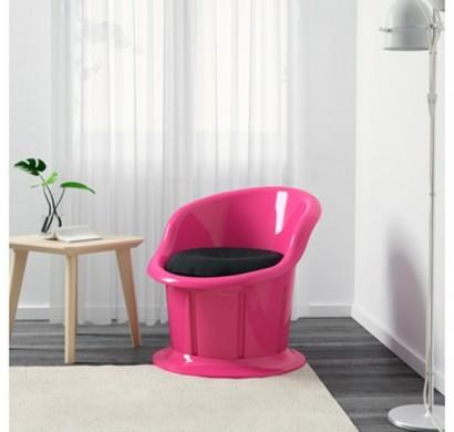 20 Ikea Sessel Die Mit Coolem Design Und Qualität überzeugen