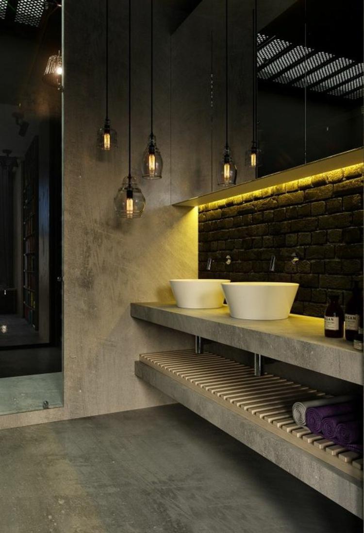die indirekte beleuchtung im kontext der neusten trends. Black Bedroom Furniture Sets. Home Design Ideas