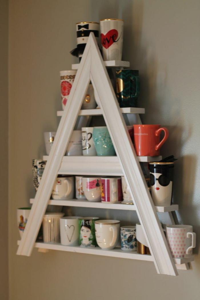 kücheneinrichtungen henkel pyramyde