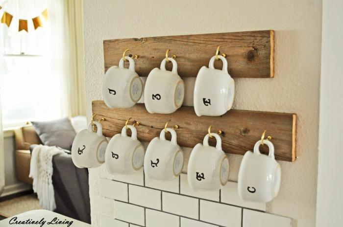 kücheneinrichtungen henkel selber machen diy