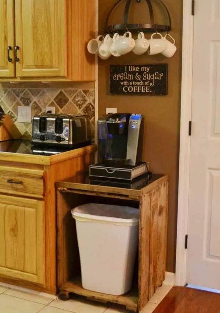 kücheneinrichtungen henkel vintage halter