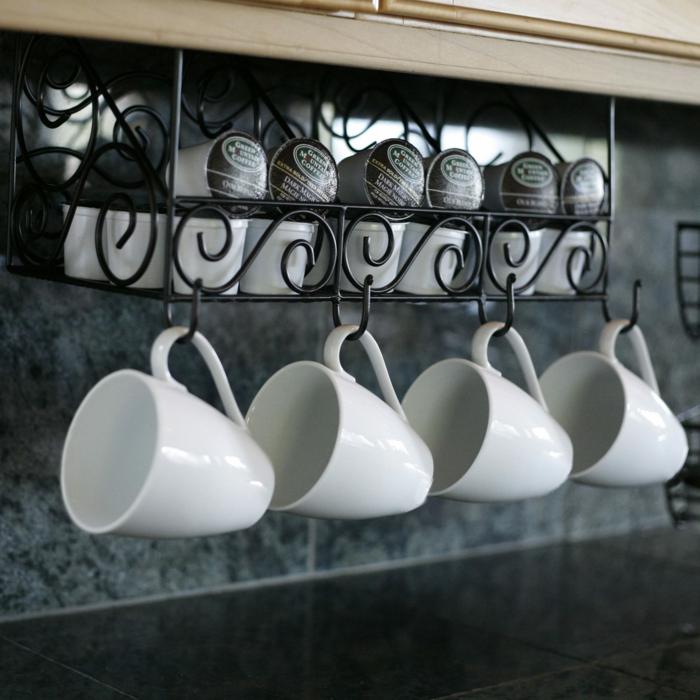 kücheneinrichtungen henkel