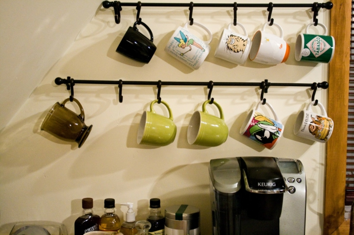 kücheneinrichtung kücheneinrichtungen ikea