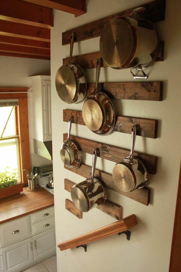 kücheneinrichtung kücheneinrichtungen tassen pfannen