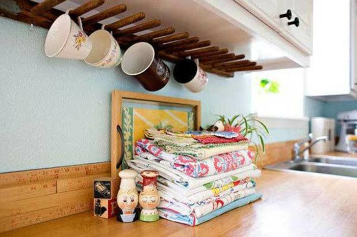 kücheneinrichtungen tassen werkzeug
