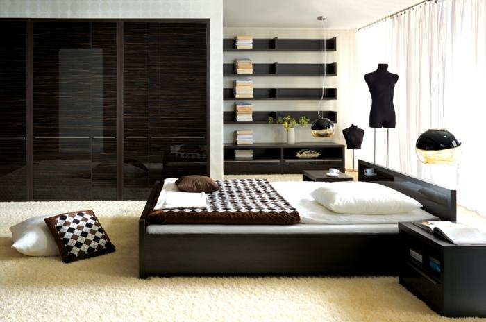 schlafzimmer kuschelig gestalten ~ amped for .