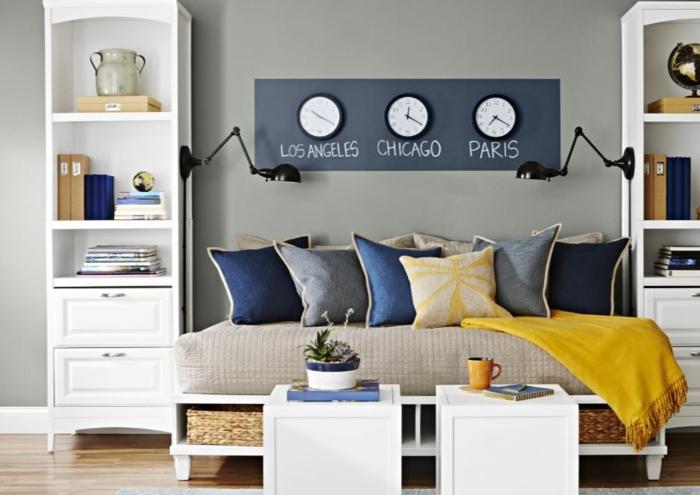 vorschl228ge wohnzimmer farbe goeticscom gt inspiration
