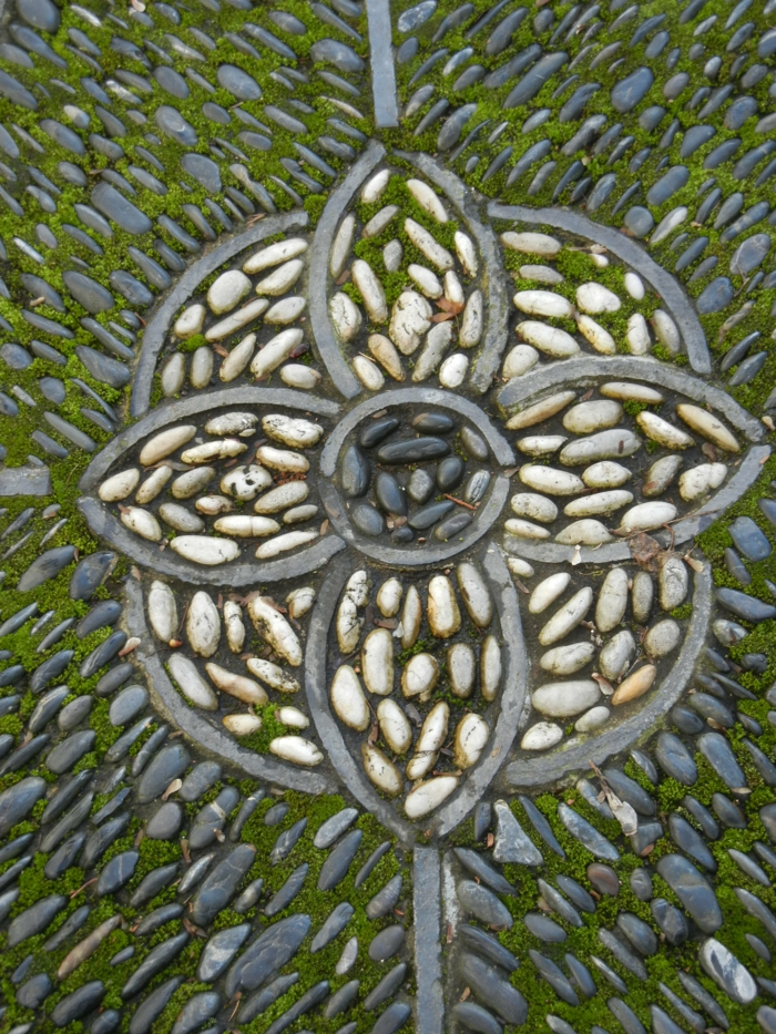 136 Moderne Gartengestaltung Beispiele Wie Sie Boden Und