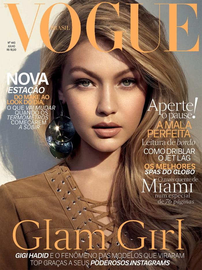 modetrends fashion damenmode zeitschriften magazine modelektüre vogue