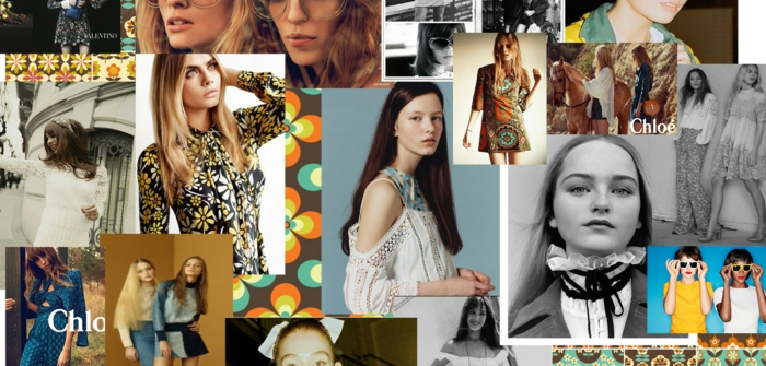 modetrends fashion modetendenzen weltmode damenmode