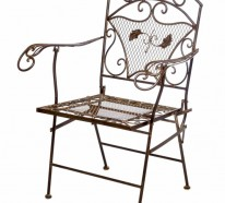 Nostalgie Möbel – 15 einzigartige Produkte aus Amazon