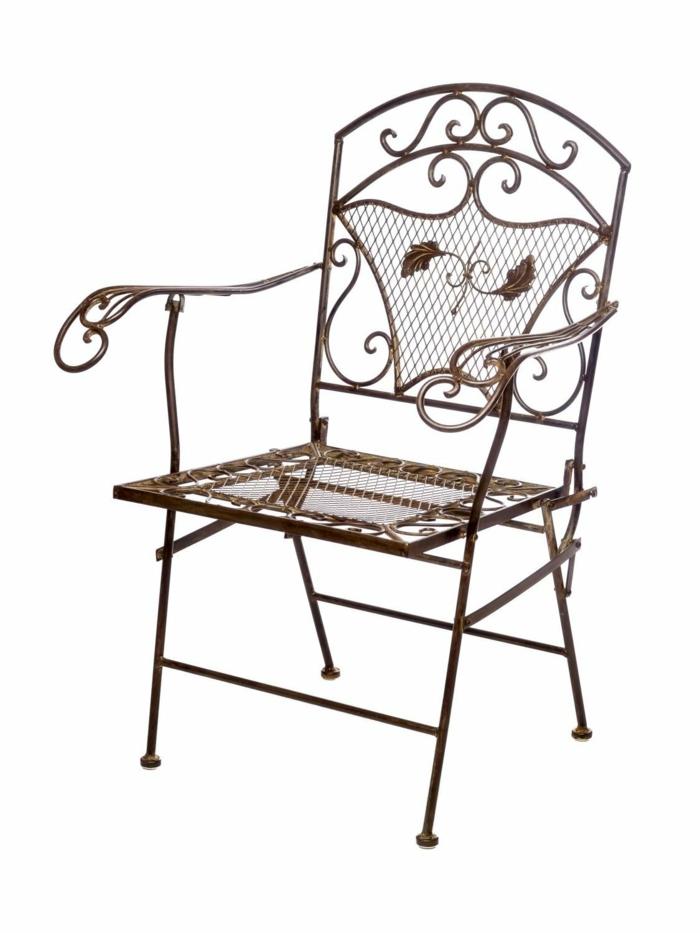 Nostalgie Möbel - 15 einzigartige Produkte aus Amazon