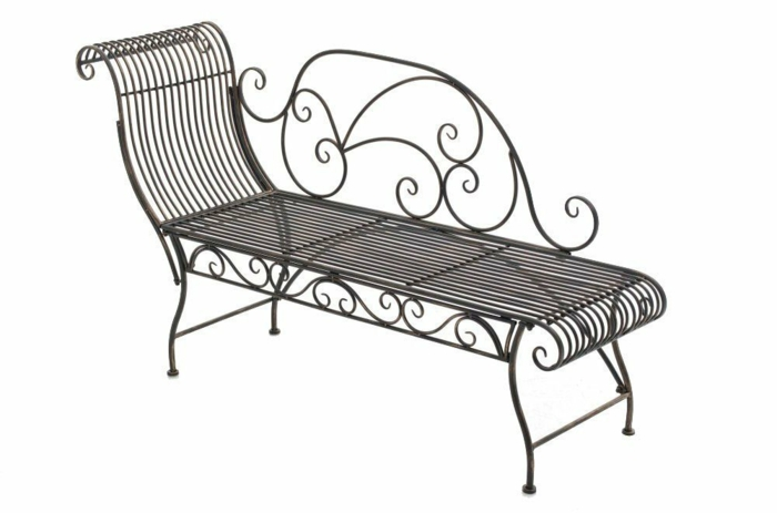 nostalgie m bel 15 einzigartige produkte aus amazon. Black Bedroom Furniture Sets. Home Design Ideas