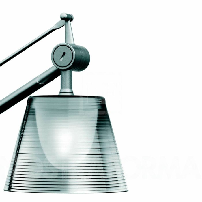 philippe Starck Lampen und Leuchten MissK glas
