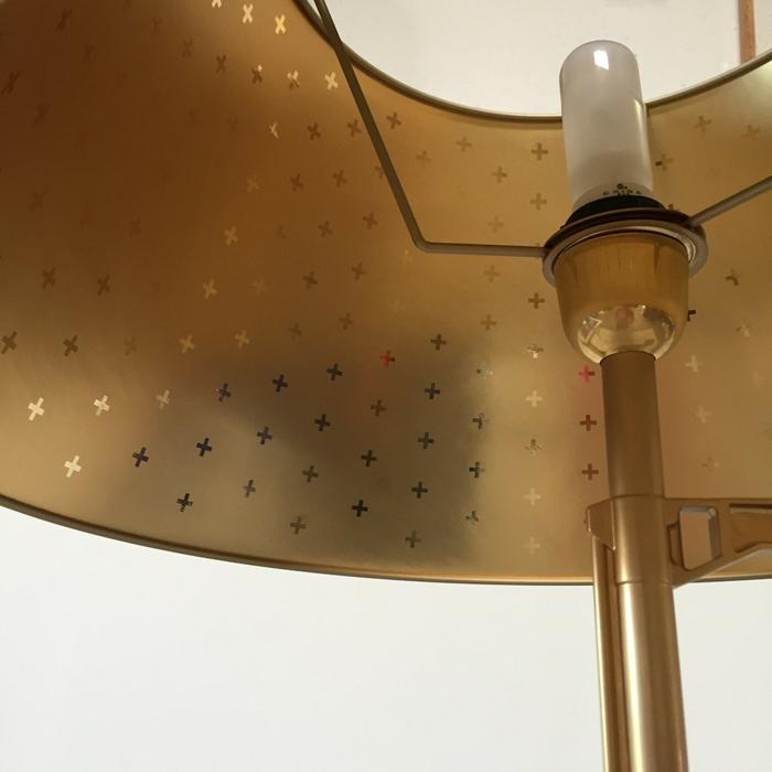 Lampen und Leuchten von Philippe StarckDesign(er) der