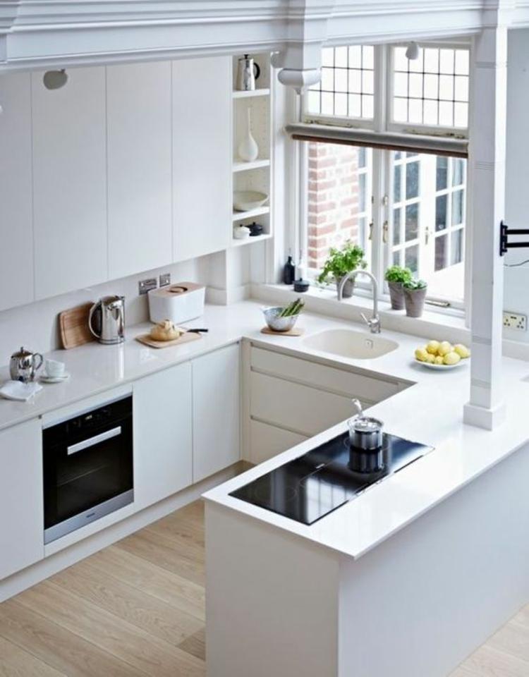 Sch Ne K Chen küchenideen die mit den aktuellen trends schritt halten
