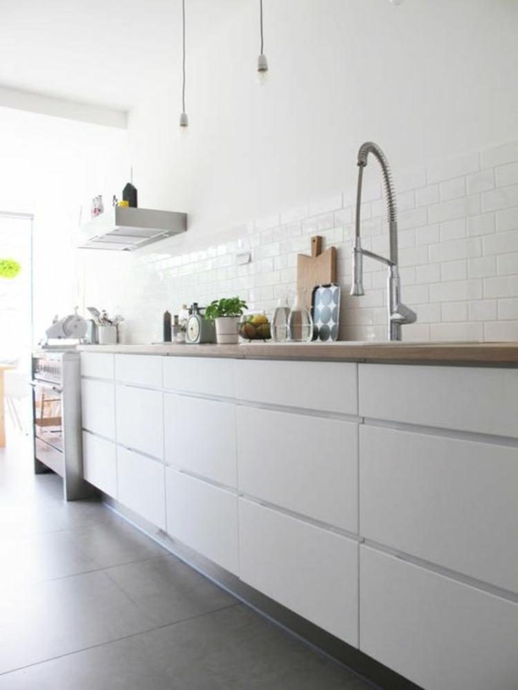 Sch Ne K Chen niedlich schöne küche pflanzen fotos küchen ideen celluwood com