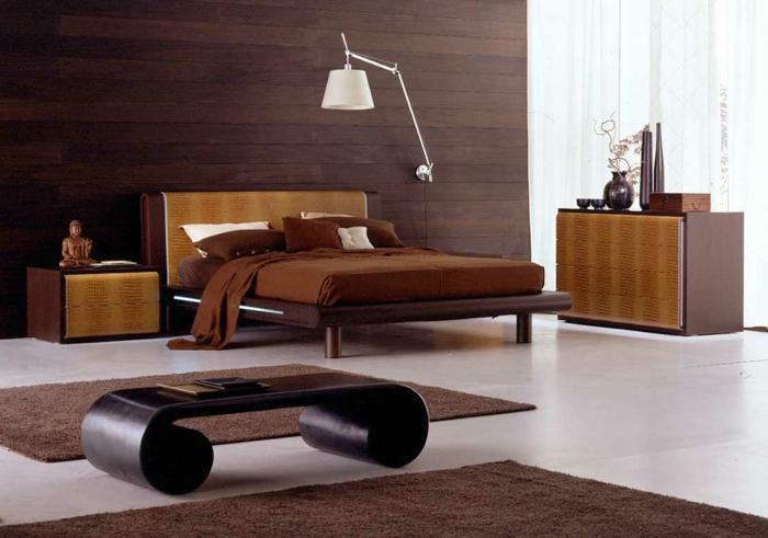 Schlafzimmer einrichten beispiele ~ Dayoop.com