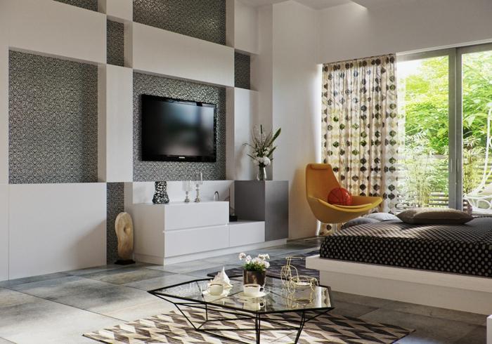 schlafzimmer einrichten spiele inneneinrichtung und m bel. Black Bedroom Furniture Sets. Home Design Ideas