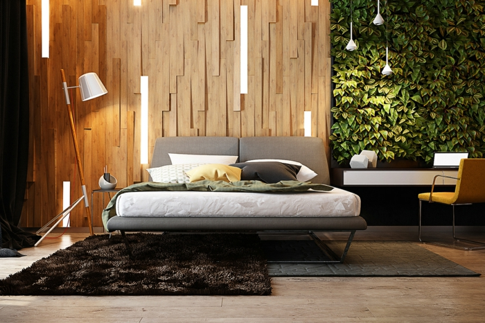 Schlafzimmer Einrichten Spiele ~ Die Beste Heimatentwurf Inspiration Schlafzimmer Einrichten Mit Schreibtisch